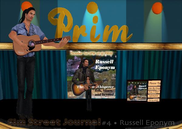 10-SSJ#4-russell at prim